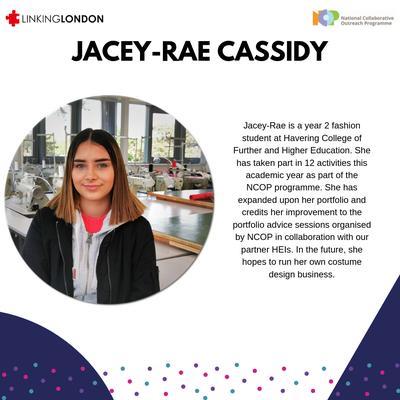 jacey-rae