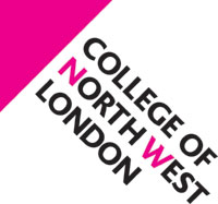 CWNL logo