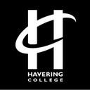 Havering College