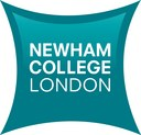Newham College of FE