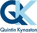 QK Logo