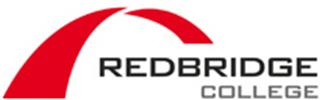 Redbridge_college_logo
