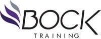 BOCK Training