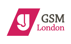 GSM London Logo JPEG