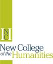 New College of Humanities