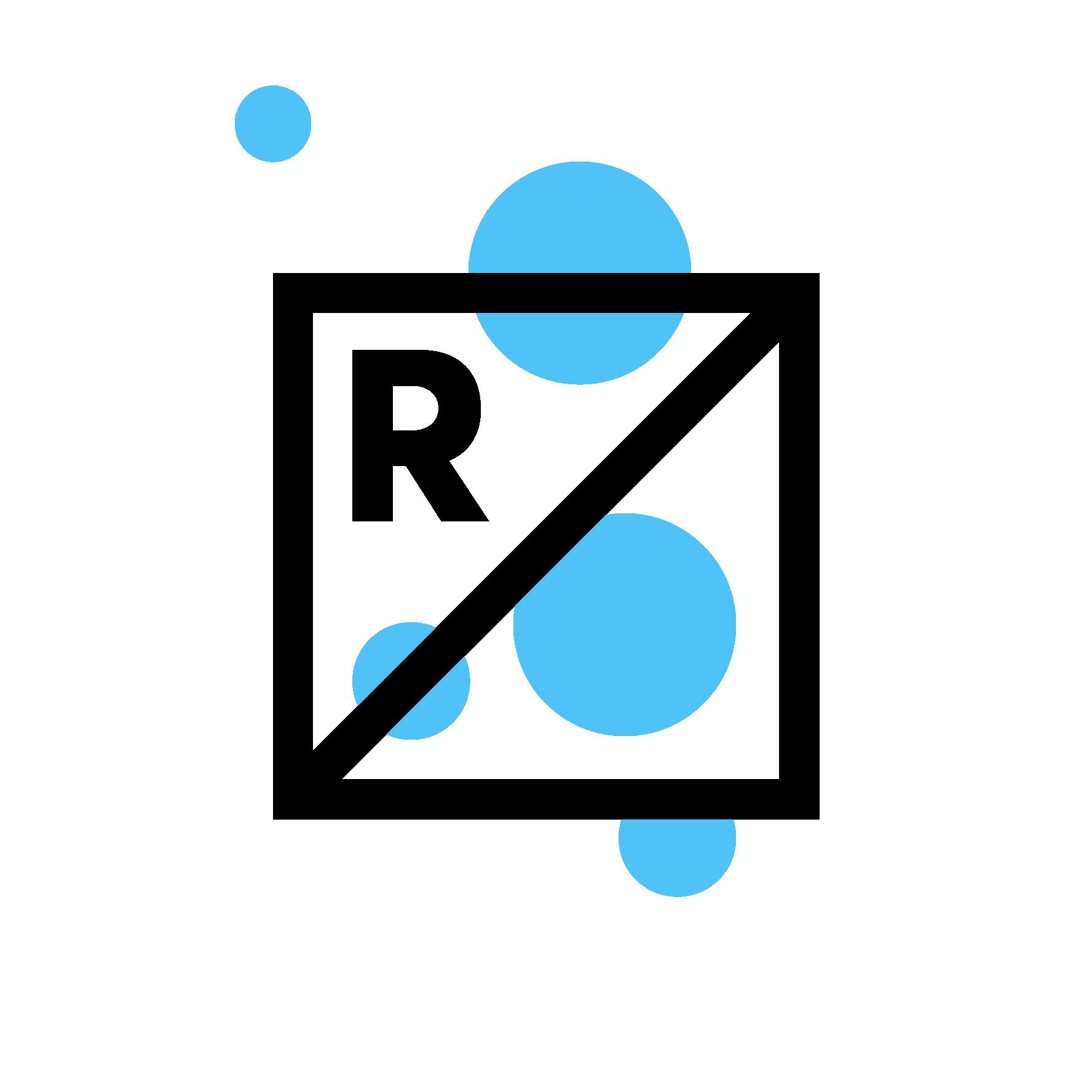 Ravensbourne logo