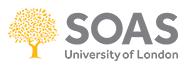 SOAS JPG Logo