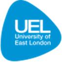 UEL Logo JPG