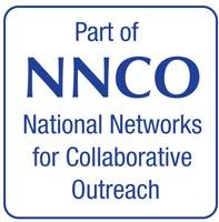 NNCO Logo